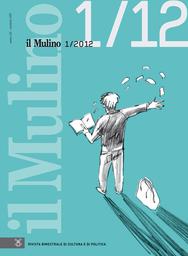 Copertina del fascicolo dell'articolo Regolari ma in scadenza: rilasci e rinnovi dei permessi di soggiorno