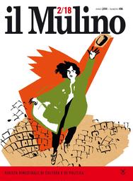 Copertina del fascicolo dell'articolo Manlio Rossi-Doria
