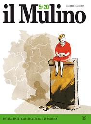 Copertina del fascicolo dell'articolo L'unità tedesca incompiuta