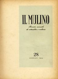 Copertina del fascicolo dell'articolo Antonio Salandra e la politica della destra in Italia
