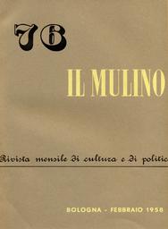 Copertina del fascicolo dell'articolo Una storia dell'Ateneo napoletano
