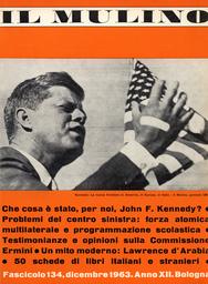 Copertina del fascicolo dell'articolo Espansione scolastica e politica di piano