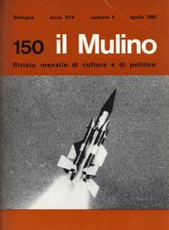 Copertina del fascicolo dell'articolo Le linee del piano